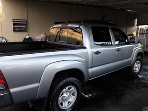 Toyota Tacoma for Sale in Lake Worth, FL