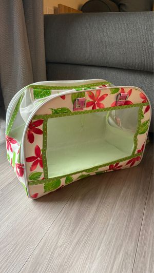 Small Pet Carrier for Sale in Oregon City, OR