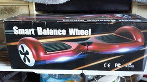 Hoverboard for Sale in South El Monte, CA