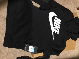 Boys Nike Sweatshirt for Sale in Stanton, CA