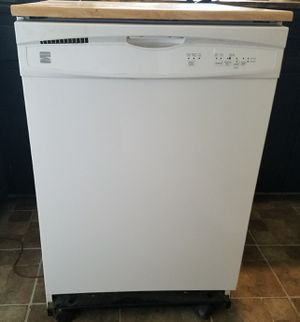 Portable dishwasher for Sale in Cleveland, OH