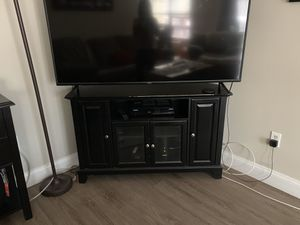 TV Stand for Sale in Lodi, NJ