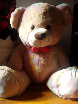 Extra Large Teddy Bear for Sale in Queens,  NY