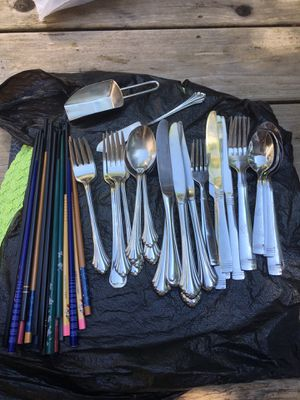 kitchen tools for Sale in Mercer Island, WA
