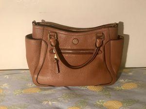 Authentic Tory Burch Handbag for Sale in Laveen Village, AZ