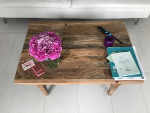 Coffee table . for Sale in Miami, FL