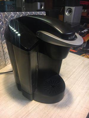 ☕️ Keurig Coffee Maker ☕️ for Sale in Kent, WA