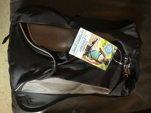 Hydration Backpack 1.5L for Sale in New York, NY