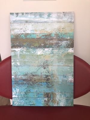 Brand New Beautiful Abstract Art! for Sale in McLean, VA