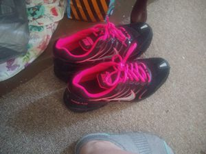 Nike air size 11 women for Sale in Edgewater Park, NJ