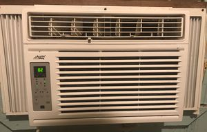 Arctic King AC Window Unit for Sale in Houston, TX