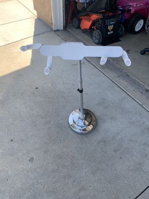 Tablet stand holder for Sale in Ontario, CA