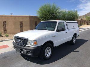 2011 Ford Ranger for Sale in Phoenix, AZ