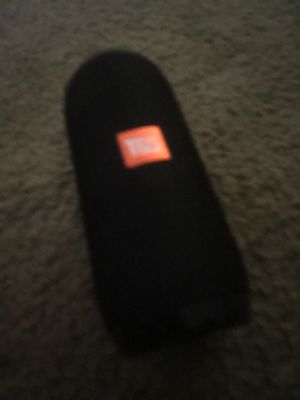 T&G Speaker TG117 for Sale in Los Angeles, CA