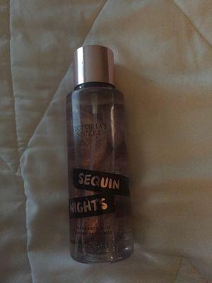 Victory Secret Fragrance Mist 8.4 oz for Sale in Lynnwood, WA