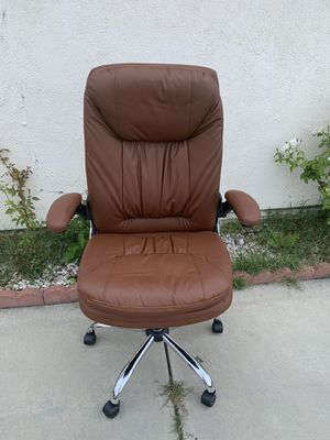 Office /desk chair (read Please read the price is firm) for Sale in Pomona, CA