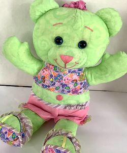1994 Vintage Doodle Bear Like new for Sale in San Angelo,  TX