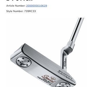 2020 Scotty Cameron Special Select Newport for Sale in Moreno Valley, CA