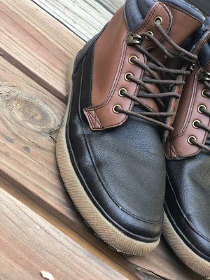 Aldo Mens waterproof boots 9M for Sale in Aurora, CO