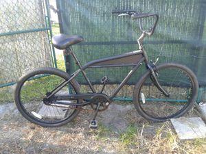 Nirve classic B1 bike for Sale in Sunrise, FL