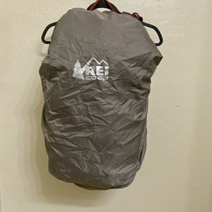 $100 REI Backpack for Sale in Phoenix, AZ