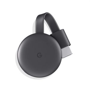 Google Chromecast (3rd Generation) BRAND NEW! for Sale in Seattle, WA