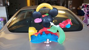 Mickey Mouse ClubHouse for Sale in Riverside, CA