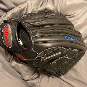 Softball/baseball Glove for Sale in Austin, TX