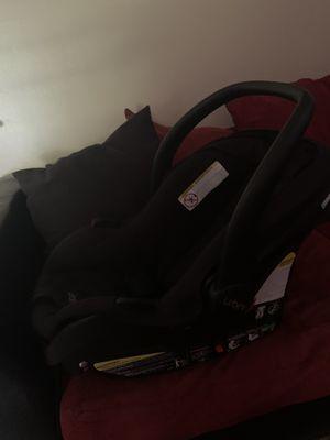 Car seat for Sale in Bessemer, AL