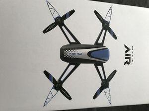 Protocol - Dura VR Racer Drone for Sale in Houston, TX