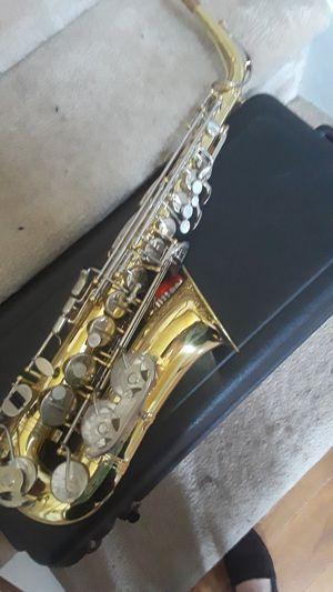 Selmer Alto Saxophone for Sale in Baltimore, MD