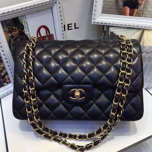 """Lambskin Chanel Bag """"SHIPPING ONLY"""" 💸🚚 for Sale in Philadelphia, PA"""