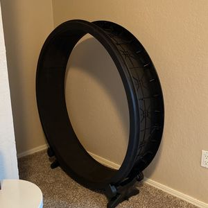 Cat Exercise Wheel for Sale in Edmond, OK