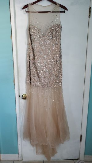 Home coming dress, prom dress, formal dress, sweet sixteen dress, Quinceanera for Sale in Lockhart, FL
