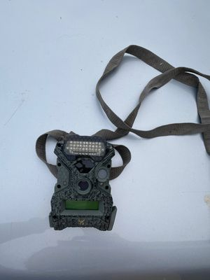 Hunting camera for Sale in Auburndale, FL