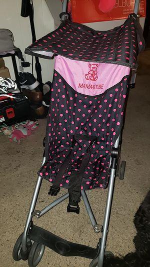Baby stroller for Sale in Tustin, CA