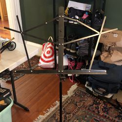 Sheet Music Stand for Sale in Medford,  MA