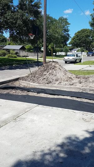 Free dirt for Sale in Pinellas Park, FL