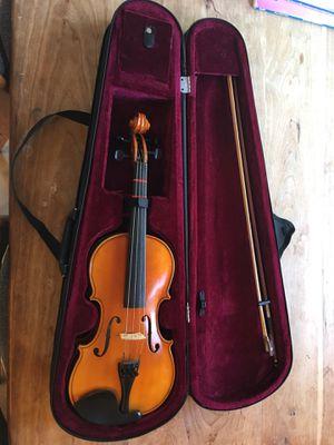 Student Viola for Sale in Mission Viejo, CA