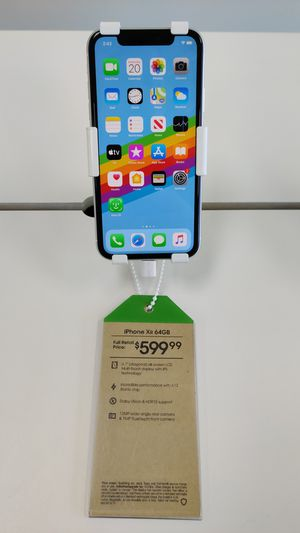 iPhone Xr for Sale in Traverse City, MI