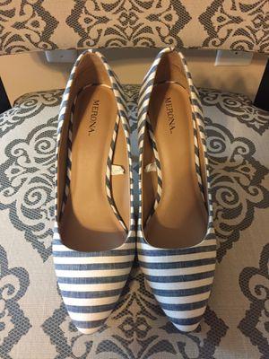 Women's 8 heels for Sale in Kingsport, TN