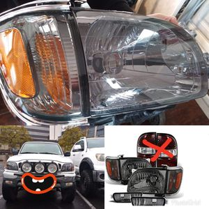 New Toyota tacoma headlights for Sale in San Diego, CA