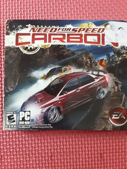 Need for Speed PC DVD-ROM for Sale in Lehigh Acres,  FL