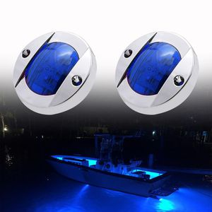 Led boat,trailer,trucks and car each for Sale in Stockton, CA
