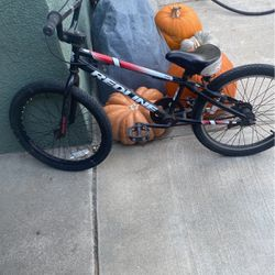 Kids Bicycle for Sale in Los Angeles,  CA