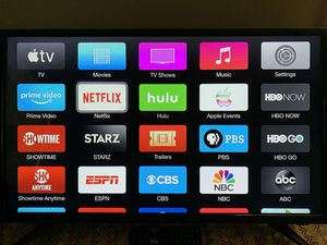 "INSIGNIA 32"" LED TV for Sale in Rockville, MD"