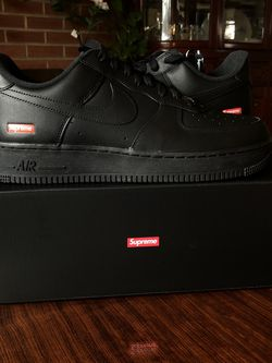 Supreme Air Force 1 for Sale in Annandale,  VA