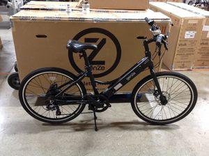 """Genze eBike (16"""", 350 W) for Sale in Boston, MA"""