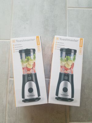 Personal blenders for Sale in Fort Myers, FL
