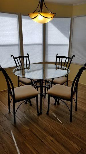Diningroom/kitchen set for Sale in NEW PRT RCHY, FL
